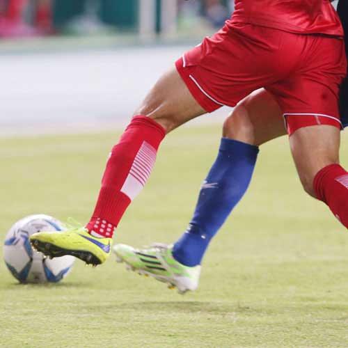世大運倒數 美國代表團精選5大精采賽事