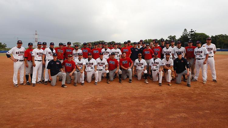 《棒球》愛阿華大學棒球隊