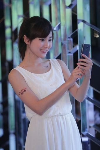 遠傳電信開賣小米A1 月付$999 手機只要$0