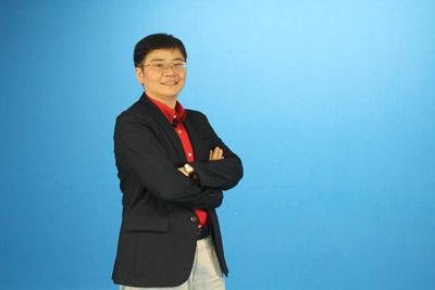 大葉大學財金系鄭孟玉老師透過磨課師課程,帶領大家輕鬆學會計