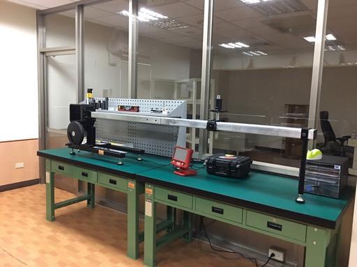 聖約大「扭力校正實驗室」將為企業提供最優秀的扭力扳手及扭力計內部校正服務,成為學術界最專業的扭力校正與檢驗服務單位