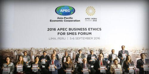 photo from APEC website