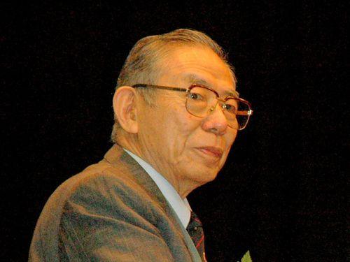 Li Yih-yuan. CNA file photo