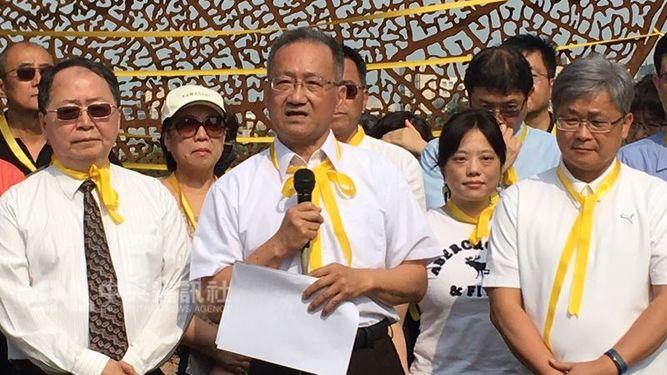 Photo courtesy of National Tsing Hua University