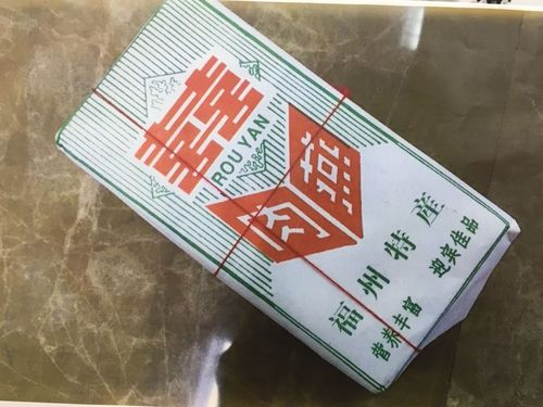 Wonton wrappers fron China