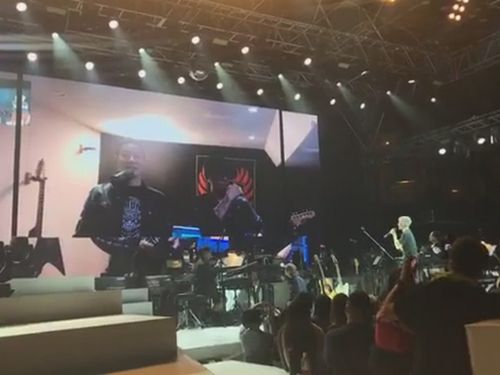 Image taken from www.facebook.com/HOCCHOCC
