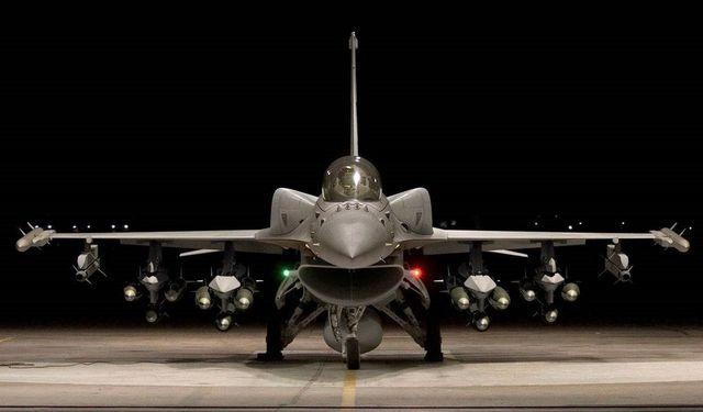 Image taken from Lockheed Martin website (lockheedmartin.com)