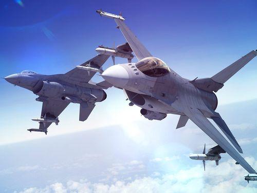 Image taken from Lockheed Martin
