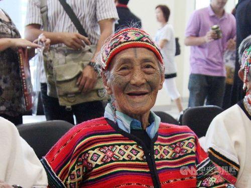 Lawa Piheg / CNA file photo