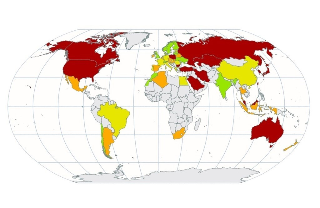 image taken from climate-change-performance-index.org