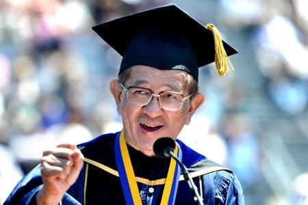 Image taken from the website of University of California Berkley