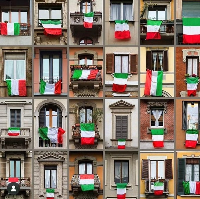 Photo courtesy of the Italian Economic,Trade and Cultural Promotion Office
