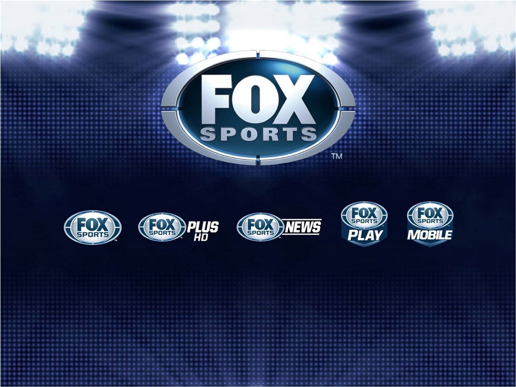 Image taken from the Facebook page of Fox Sports (source: acebook.com/foxsportstaiwan)