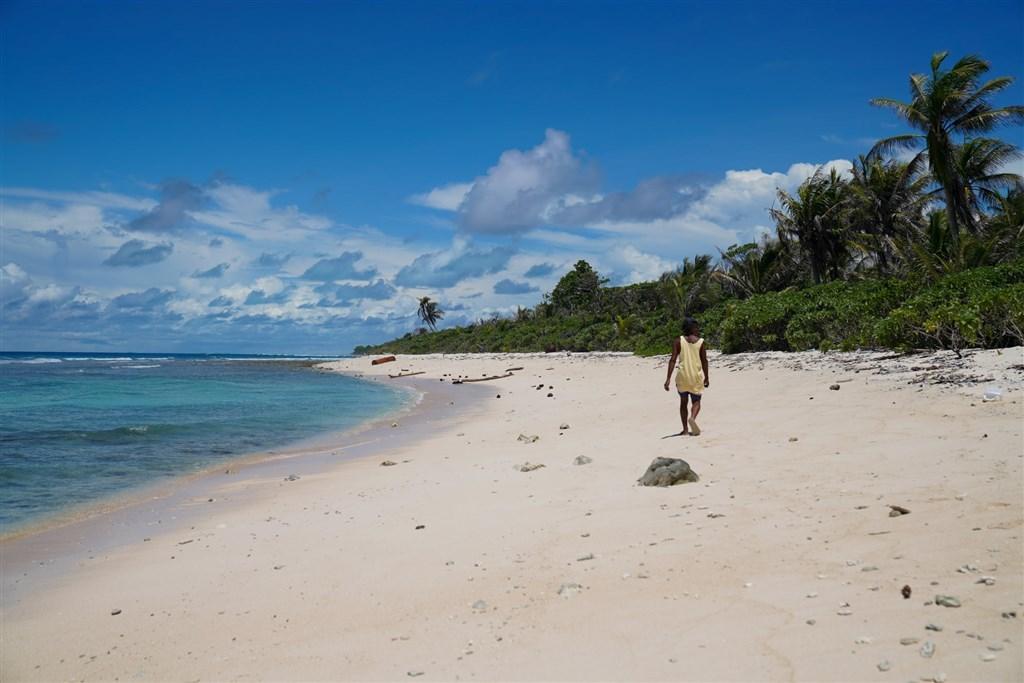 Palau (Image taken from facebook.com/officialpva)