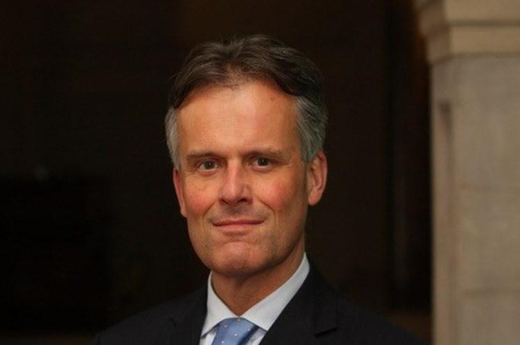 Image source: www.gov.uk