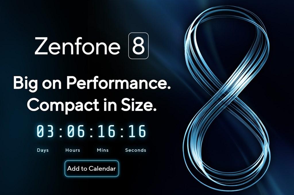 Image from https://www.asus.com/event/ZenFone8/