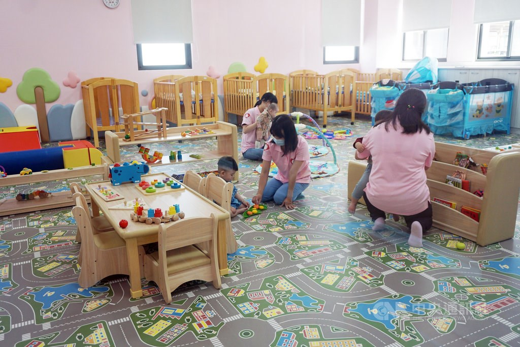 Report calls for covering 5-year-olds in compulsory education