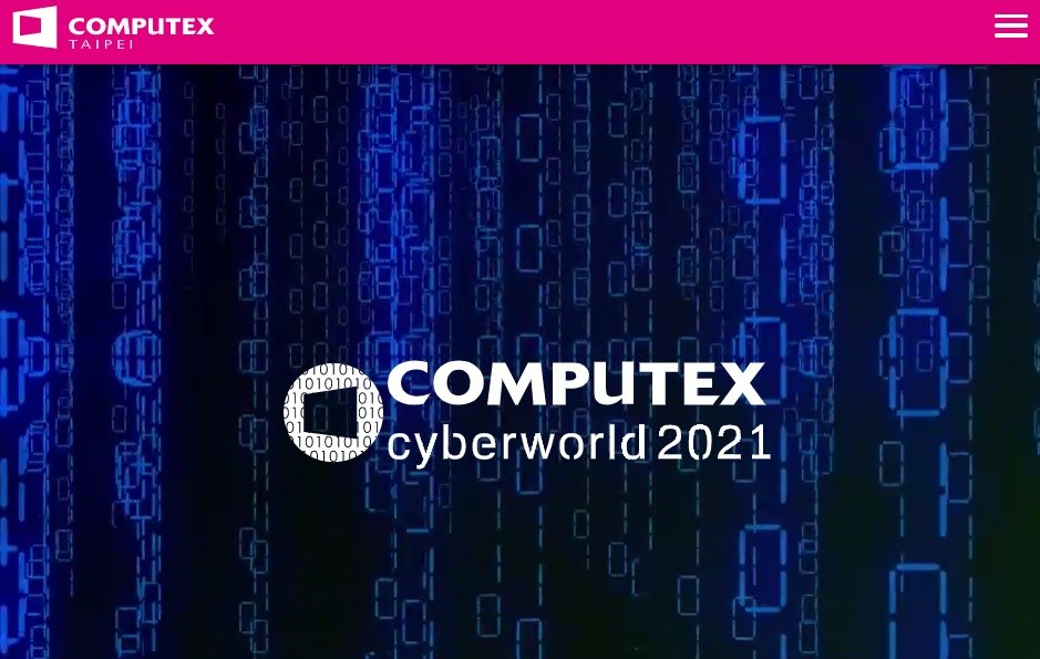 From the Computex website