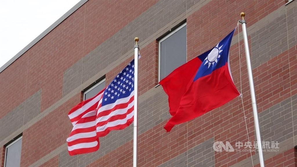 U.S. Senate committee passes defense bill with Taiwan provisions - Focus Taiwan