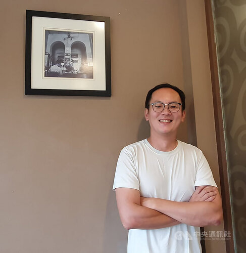 Malaysian director seeks to raise awareness of LGBT issues