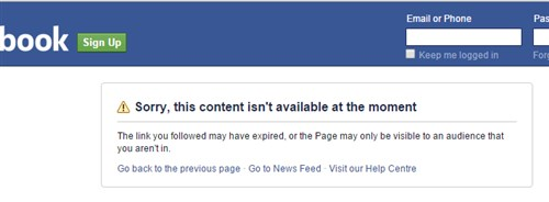 Han Kuo-yu fan pages removed by Facebook for rule violations