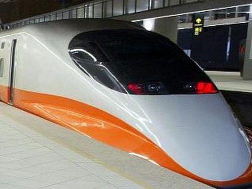 台湾新幹線、信号トラブルで日本にSOS