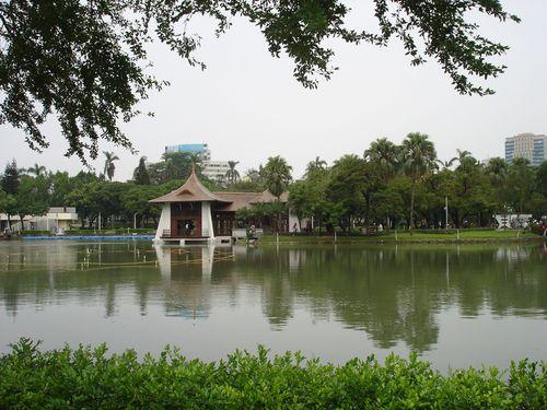 台湾・台中市、世界最高のスマート都市に選出
