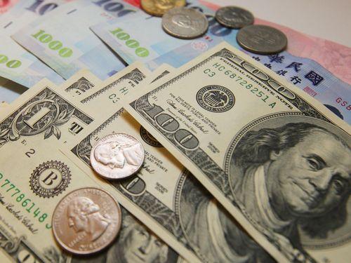 台湾、債権国ランキングで世界5位  日本は22年連続トップ