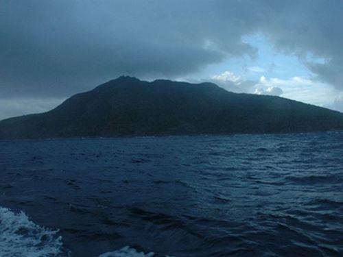 外交部、釣魚台への主権を改めて主張「平和の海に」=台湾
