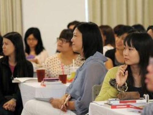 「女性が家庭の大黒柱」の比率が上昇  3割に迫る=台湾調査