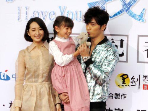 2014年の台湾ドラマ、視聴率が軒並み低迷 1%未満の作品も | 芸能 ...