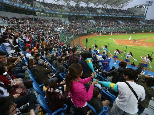 沖縄 プロ 野球 チーム