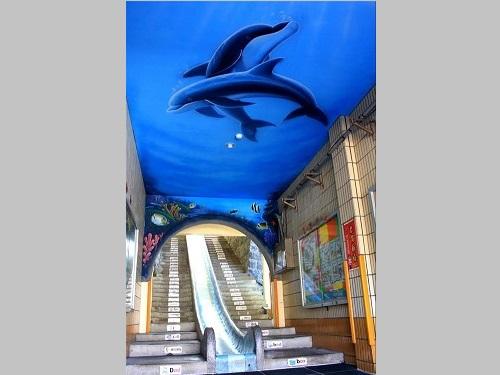 新北市政府観光旅遊局提供