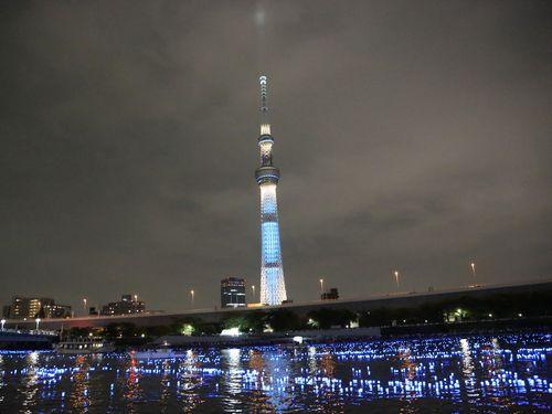 台湾人が旧正月に最も行きたい場所…2年連続で「東京」