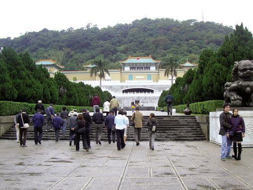 ゴールデンウイークの海外旅行先、一番人気は「台湾」=日本旅行業協会