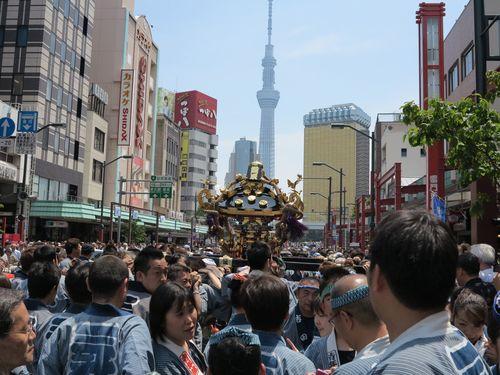 直近の旅行先は「日本」  台湾人の6割占める=カード会社調査