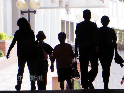 台湾人会社員の8割「日米での就職に憧れ」=就職情報サイト