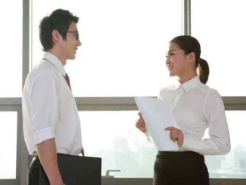 台湾の企業トップ、女性比率は36%  過去最高に