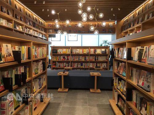 ツタヤ、カフェと書店を融合  台湾初出店  3年で5店舗目指す