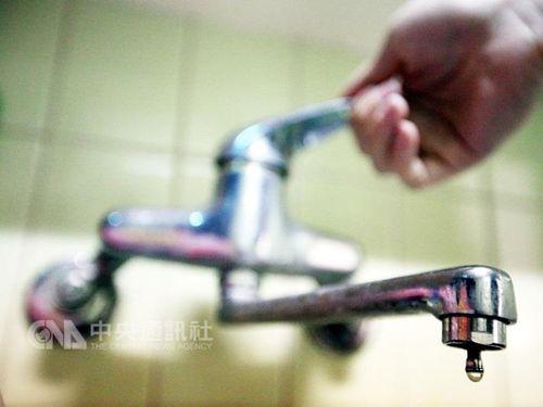 台湾のシリコンバレー、新竹で水不足の恐れ  水道事業者が節水呼びかけ