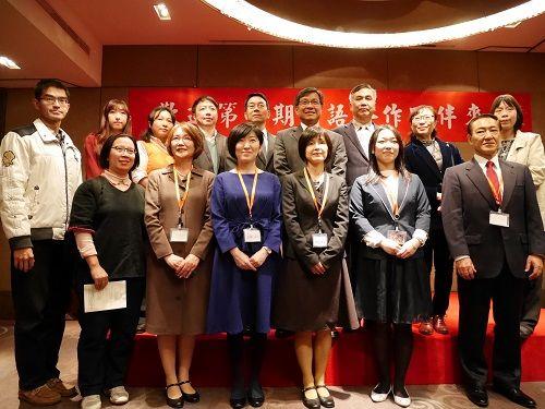 台湾の高校5校に日本人ボランティアを長期派遣  第2外国語教育強化へ