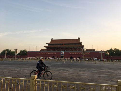 英学術誌に中国大陸から圧力か  台湾関連など一部論文の削除要請される