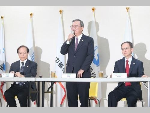 台湾の通信3社、期間限定で格安プラン導入  申し込み殺到でトップ謝罪