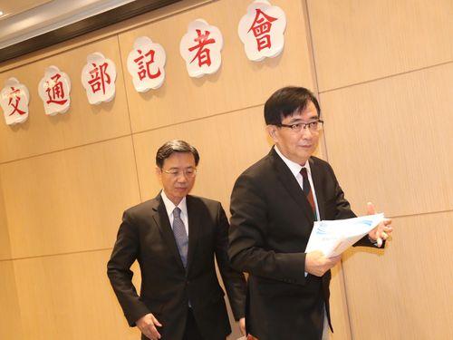 台湾鉄道、新たな安全装置を導入、ダイヤ見直しも  改革プラン公表