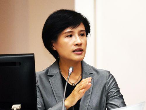 中国作品の金馬奨参加危ぶむ声  文化相「映画製作者の尊重を」/台湾