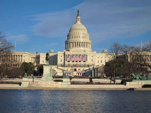 米上院議員、台湾のWHO復帰支持の法案提出 下院に続き | 政治 | 中央社 ...