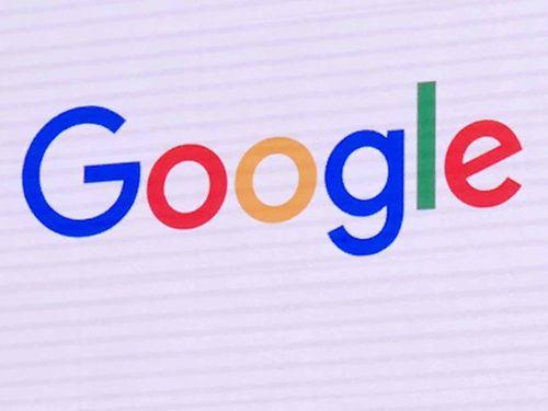 グーグル、台南にデータセンター建設へ  対台湾投資を拡大