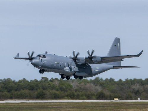 米軍機が台湾海峡中間線沿い飛行 先月末に続き   政治   中央社 ...