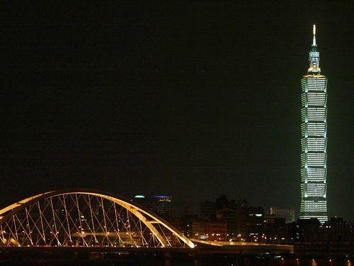 台湾の競争力、12位に上昇 イノベーション力などは世界トップレベル