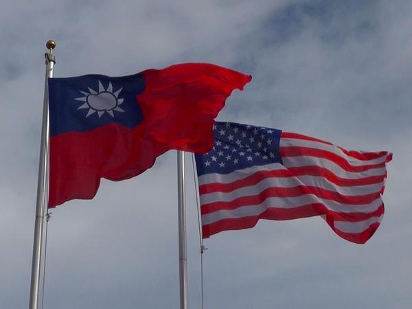 米国、台湾との関係強化・深化強調  中国を批判「両岸関係の現状を破壊」